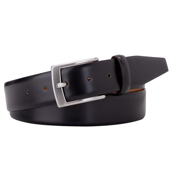 Profuomo accessoire PP1R00035 in het Zwart