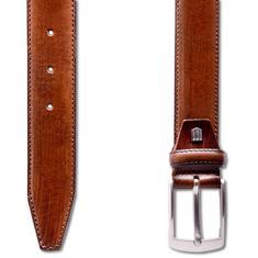 Profuomo accessoire PP1R00056 in het Camel