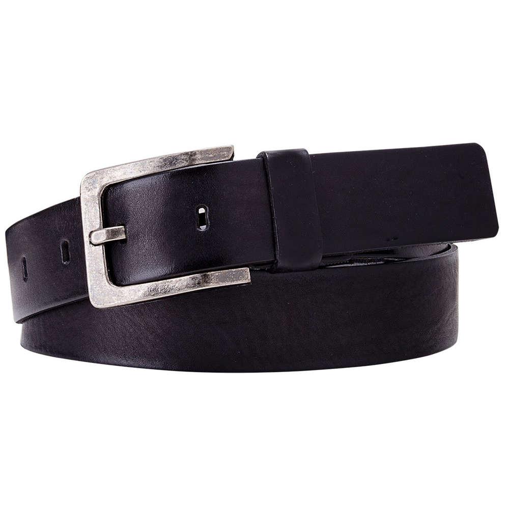 Image of Profuomo accessoire PP1R00065 in het Zwart
