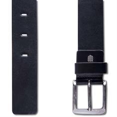 Profuomo accessoire PP1R00065 in het Zwart