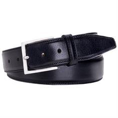Profuomo accessoire PP1R00072 in het Zwart