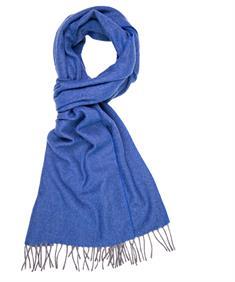 Profuomo accessoire PP1S30011C in het Blauw