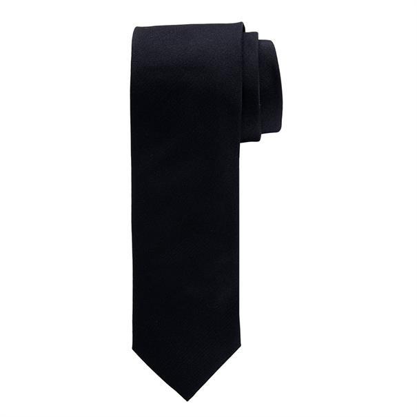 Profuomo accessoire PP5AA0001A in het Zwart