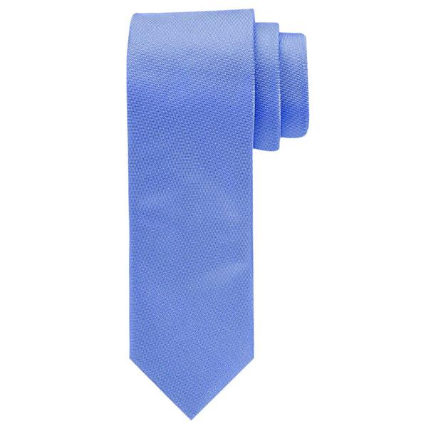 Profuomo accessoire PP5AA0001D in het Blauw