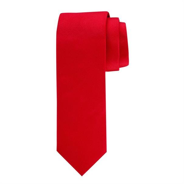Profuomo accessoire PP5AA0001H in het Rood