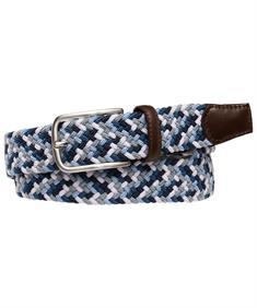 Profuomo accessoire pppr100013 in het Blauw