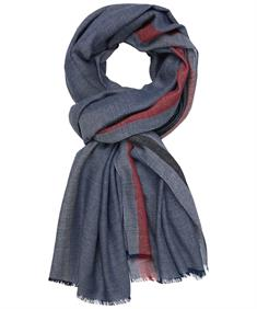 Profuomo accessoire PPPS10004A in het Blauw