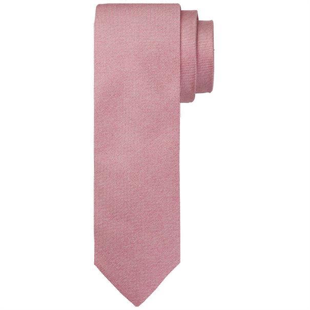 Profuomo accessoire PPQA1A031L in het Roze