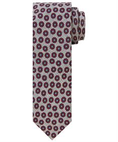 Profuomo accessoire PPQA3A028B in het Rood