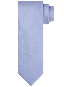 Profuomo accessoire PPRA1A034A in het Blauw