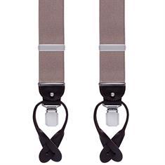 Profuomo bretels pp1l00001d in het Roest