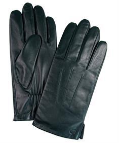 Profuomo handschoenen PP1G000060 in het Zwart