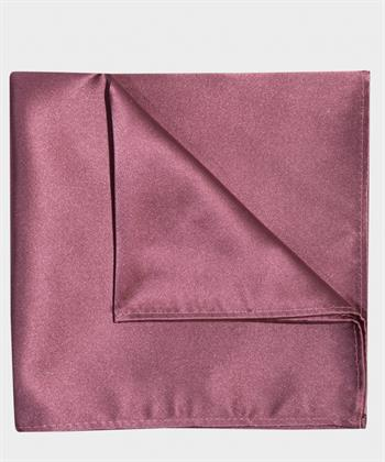 Profuomo pochet PNDA00013C in het Roze