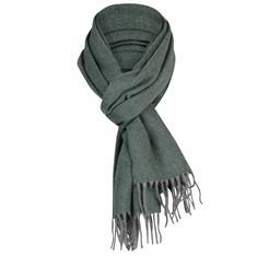 Profuomo sjaals PPNS30008H in het Groen