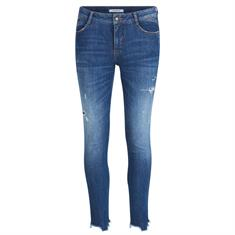 public jeans 6023-8268 in het Denim