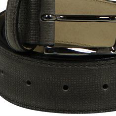 Rehab accessoire belt buffalo wall in het Grijs