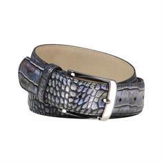 Rehab accessoire belt-salvador-cr in het Blauw