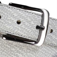 Rehab accessoire belt-sparkle in het Grijs