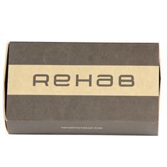 Rehab accessoire cream kit Rehab in het Multicolor