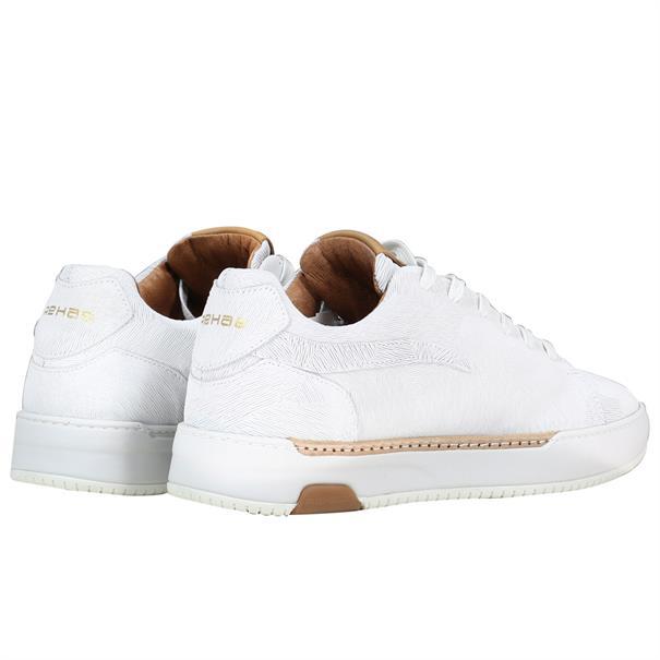 Rehab schoenen thomas-tree in het Offwhite