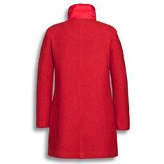 Reset jassen lr3230-193 in het Rood