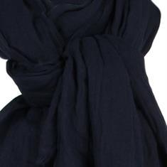 Revelz accessoire Privilege in het Blauw
