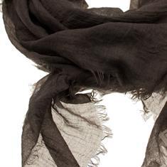 Revelz accessoire Privilege in het Bruin