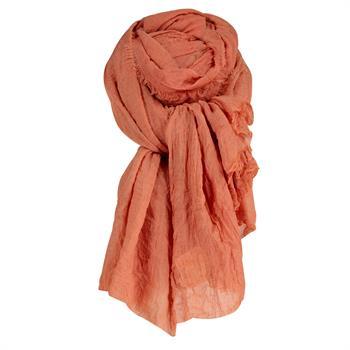 Revelz accessoire Privilege in het Oranje