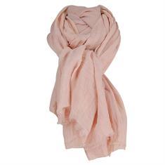 Revelz accessoire Privilege in het Zacht roze