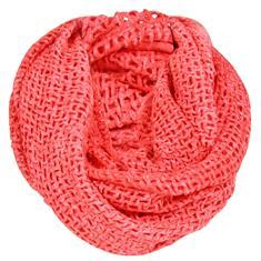Romano accessoire 2426-4 in het Koraal