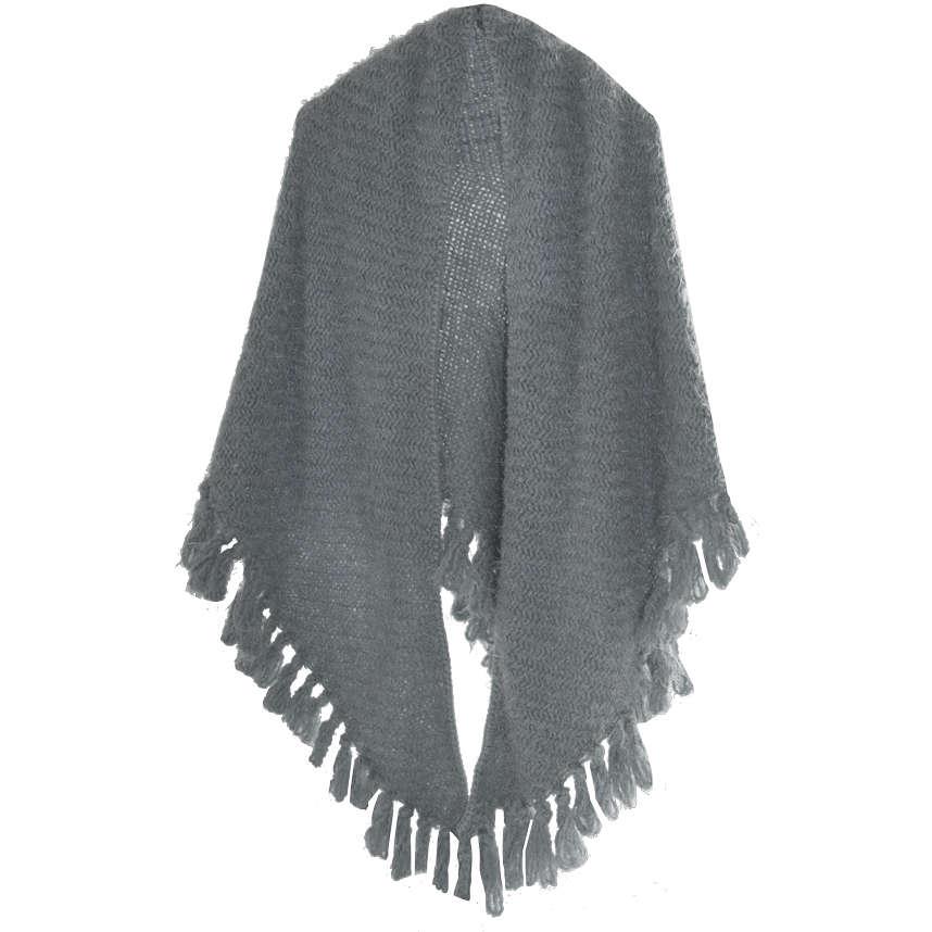 Romano accessoire 3099 in het Grijs