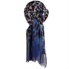 Romano accessoire 3131 in het Blauw