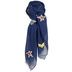 Romano accessoire 44356-1 in het Blauw