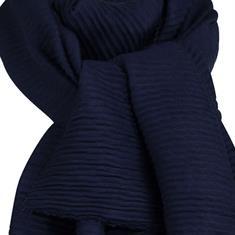 Romano accessoire 54761 in het Blauw