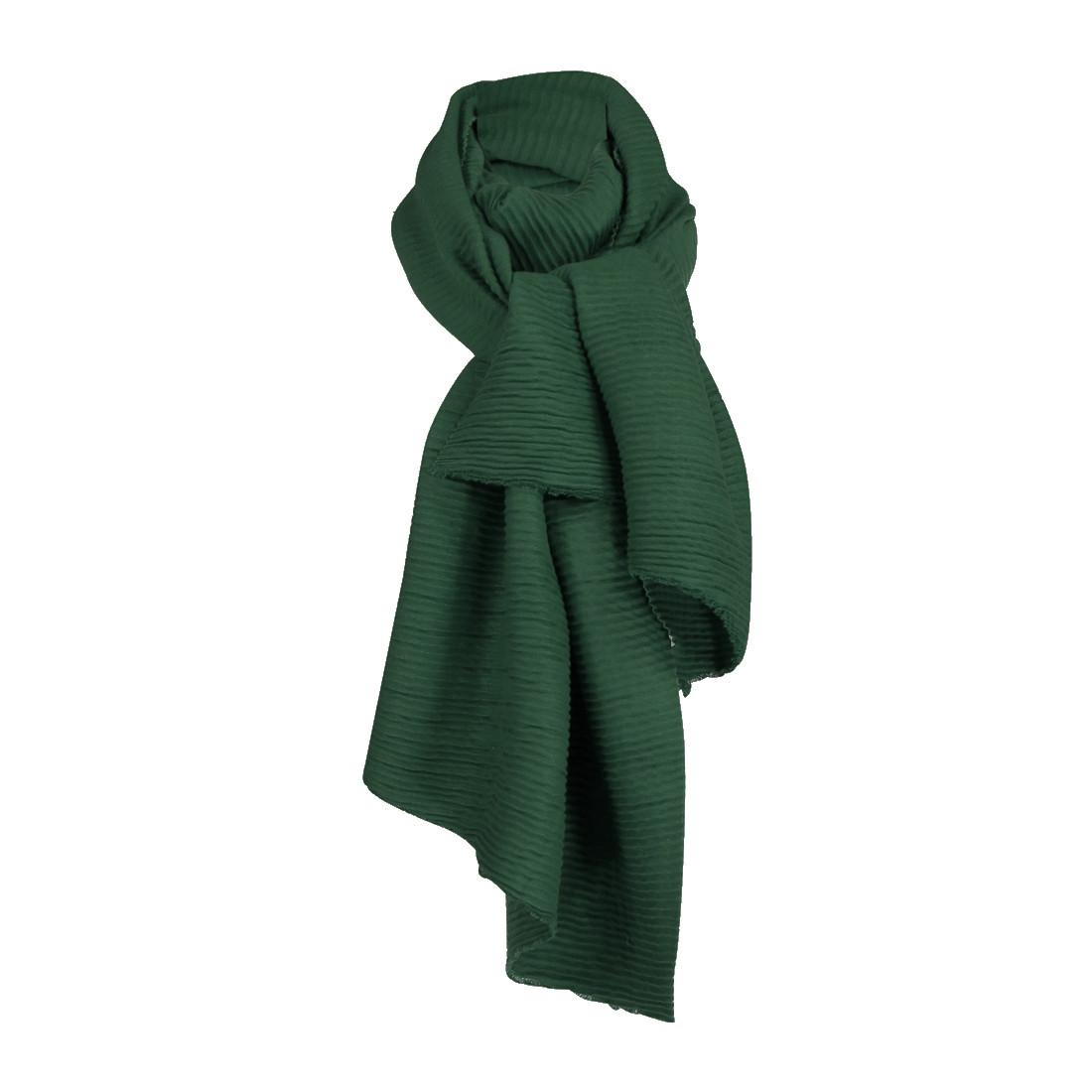 Romano accessoire 54761 in het Groen