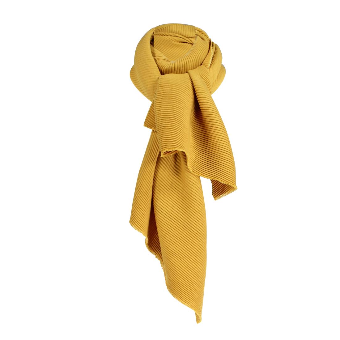 Romano accessoire 54761 in het Oker