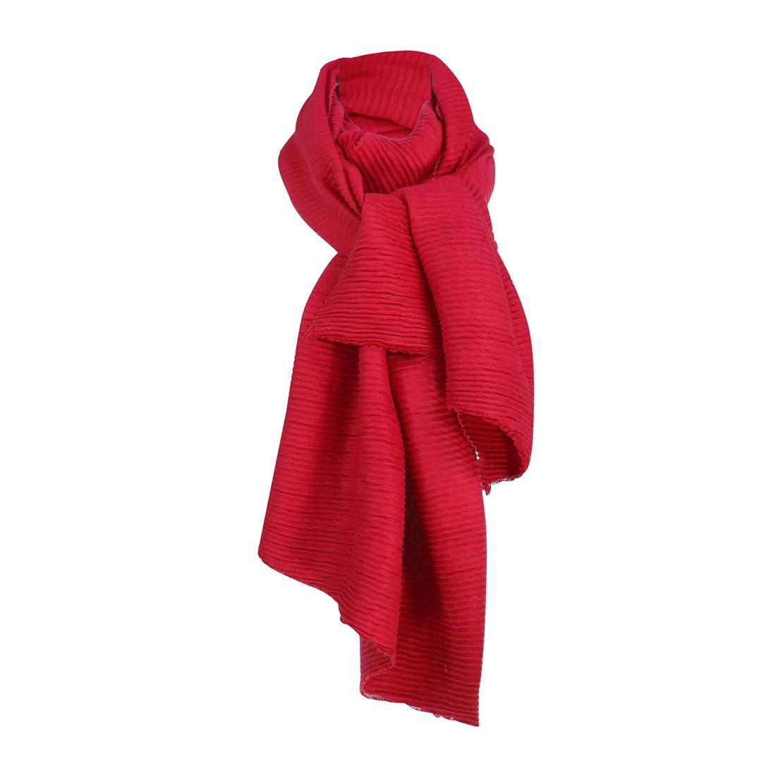 Romano accessoire 54761 in het Rood