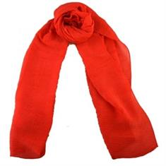 Romano accessoire 64015-1 in het Rood