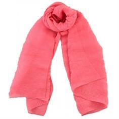 Romano accessoire 64015-1 in het Roze