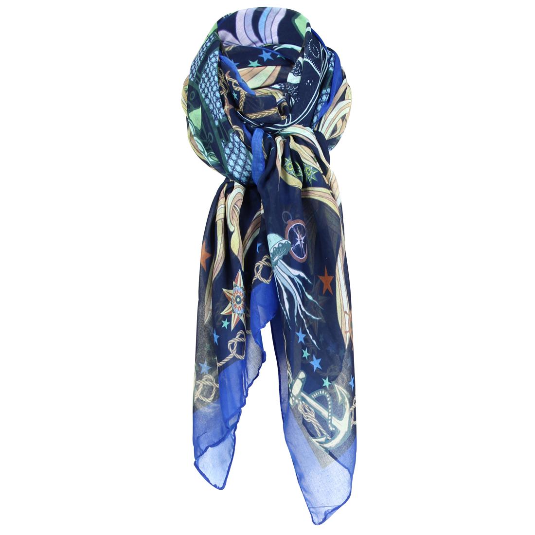 Romano accessoire 65021-1 in het Blauw