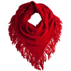 Romano accessoire 6994 in het Rood