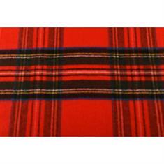 Romano accessoire 74010 in het Rood