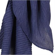 Romano accessoire 74107 in het Blauw