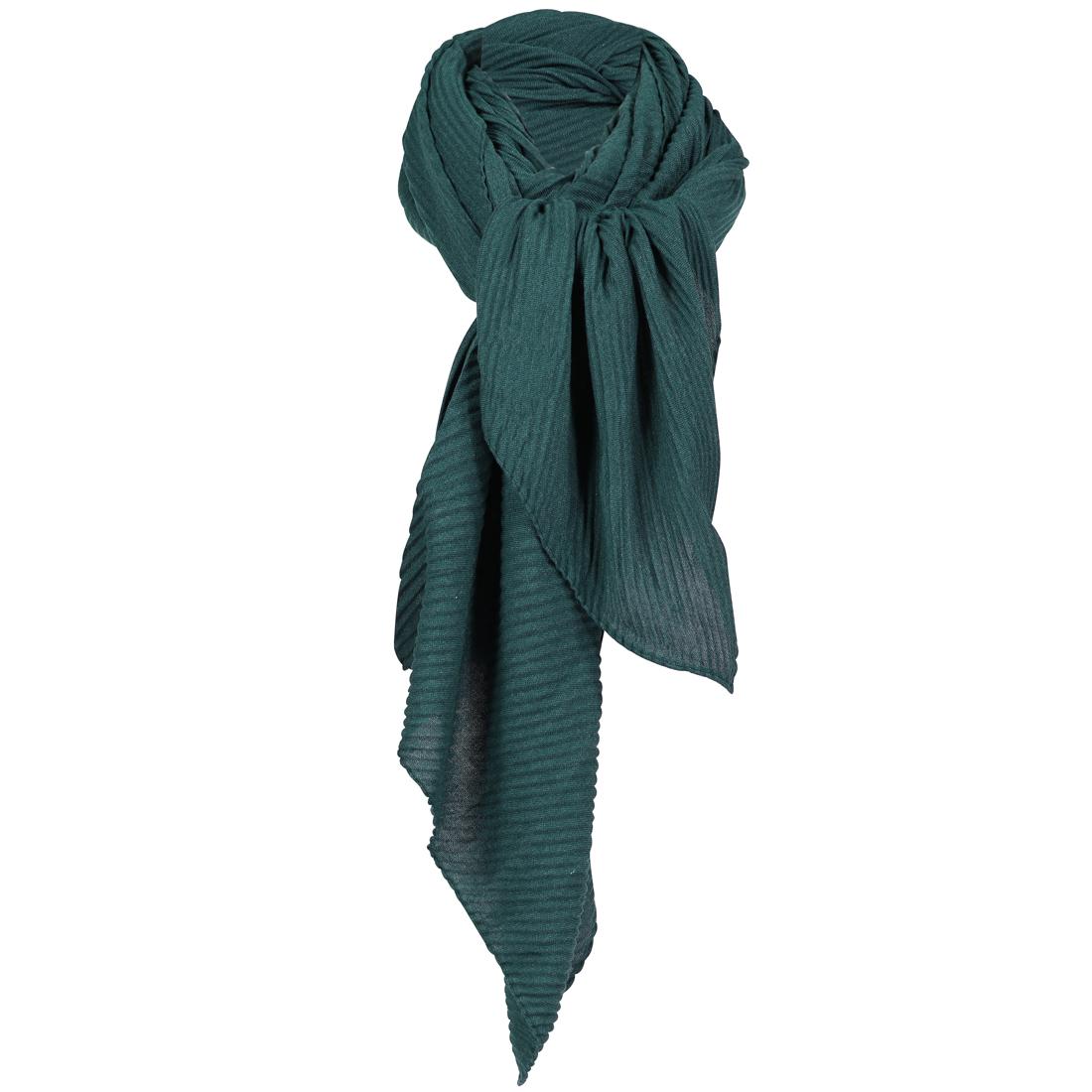 Romano accessoire 74107 in het Groen