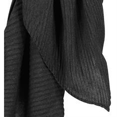 Romano accessoire 74107 in het Zwart