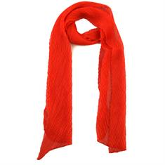 Romano accessoire 74904 in het Rood