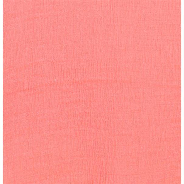 Romano accessoire 82106-1 in het Rood