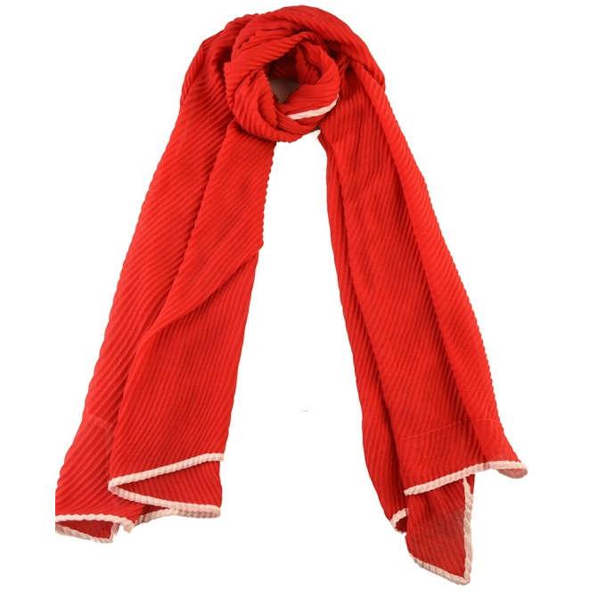 Romano accessoire 82108-1 in het Rood