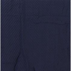 Romano accessoire 82108-1 in het Zwart
