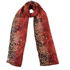 Romano accessoire 84904-1 in het Rood